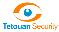 tetouansecurity