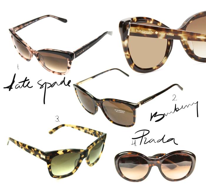 discount prescription sunglasses discount eyeglass