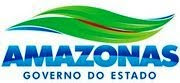 Portal do Governo do Amazonas