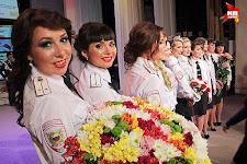 Анжела Ямалетдинова