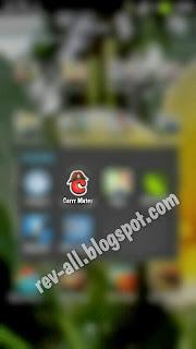 ikon carrr matey oleh rev-all.blogspot.com