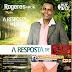 Baixar CD - Rogeres Marcio - A resposta de Jesus - 2015