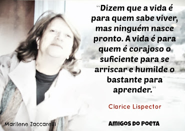 Marilene Zaccarelli