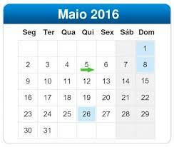 CURSOS DA ACERVO COM DESCONTO EM MAIO | 2016