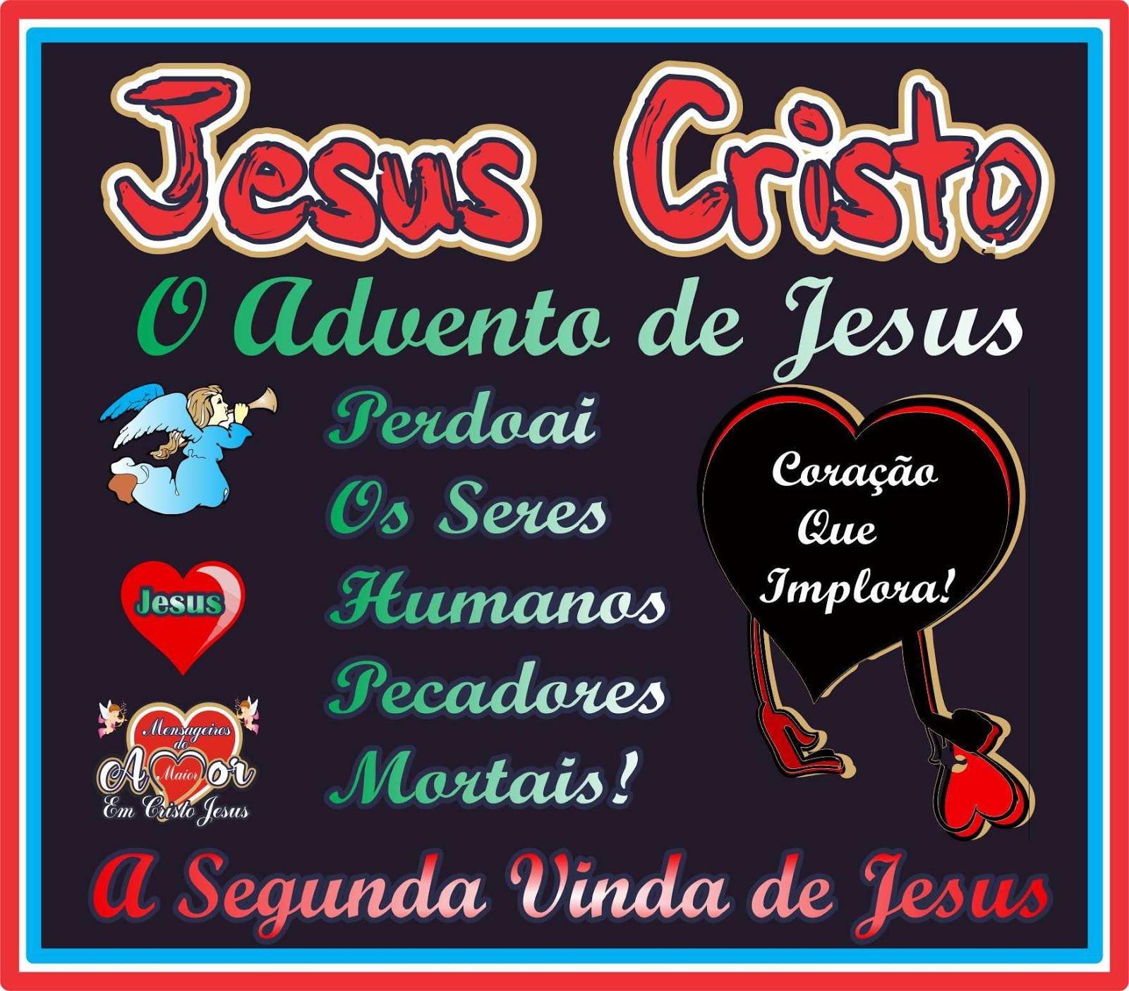 A Dádiva Maior do Criador Jesus Filho do Altíssimo