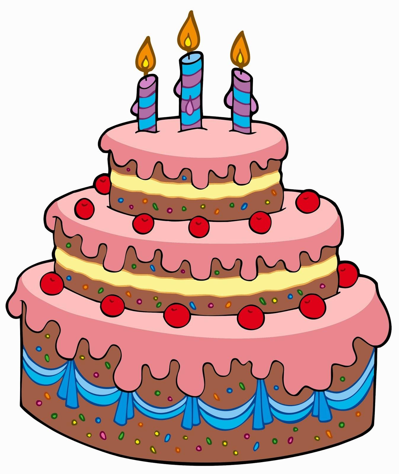 Поздравления с днем рождения на таджикском для мужчины