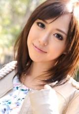 1Pondo 062714_834 - Drama Collection Shiori Yamate