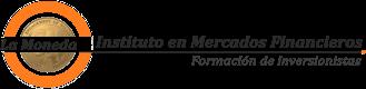 Instituto LA MONEDA.  Curso Bolsa de Valores, Curso FOREX, Análisis Técnico y Análisis Fundamental