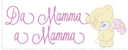 Da Mamma a Mamma