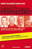 "Acquista ""Chi sta ammazzando Provenzano?"" (ebook)"