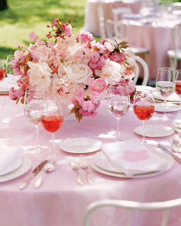 cherry blossom wedding theme unique wedding ideas and collections