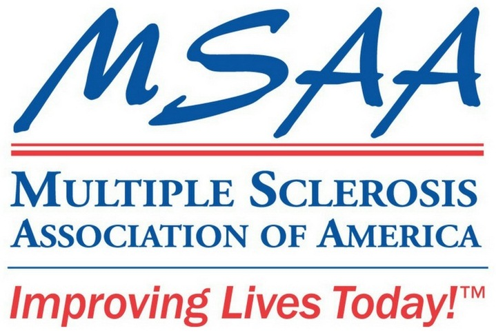 MSAA: Multiple Sclerosis Association of America