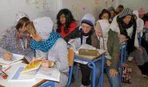 χωρίς θέρμανση οι μαθητές