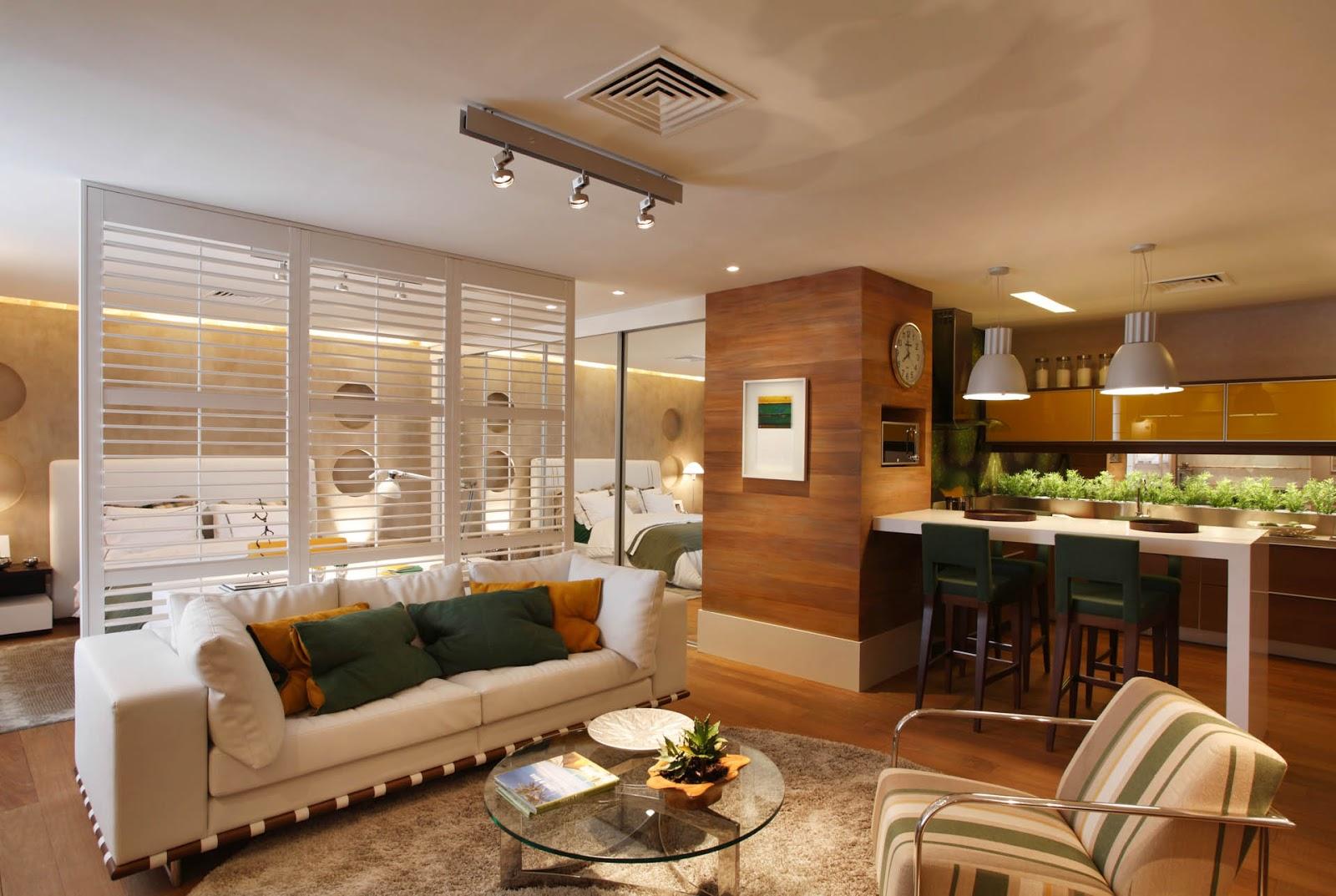 decoracao de interiores estilo tradicional : decoracao de interiores estilo tradicional: estilo de decoração, seja ela tradicional ou contemporânea