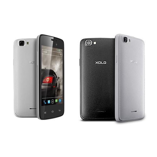 XOLO A500s Lite
