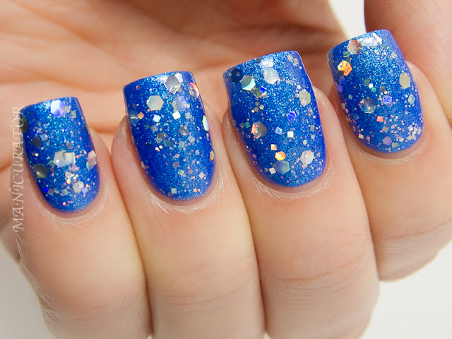 FUN_Lacquer_Christmas_2013_Icy_Snow_Winter_Wonderland