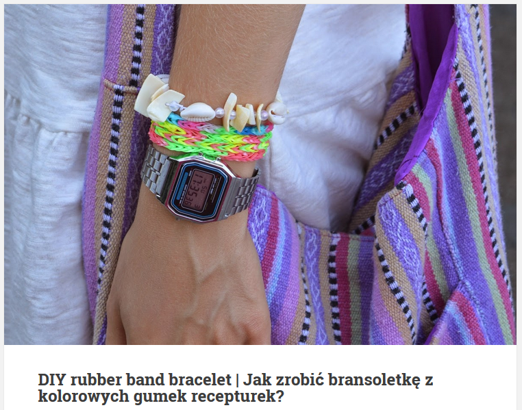 http://mood-book.blogspot.com/2014/08/diy-rubber-band-bracelet-jak-zrobic.html