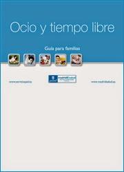 http://www.madridsalud.es/publicaciones/adicciones/doctecnicos/Ocio_y_TiempoLibre.pdf