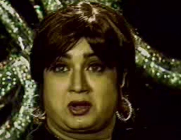 Asianet (2008): Palavattam kandathaanu njaan Song Lyrics (Remix)