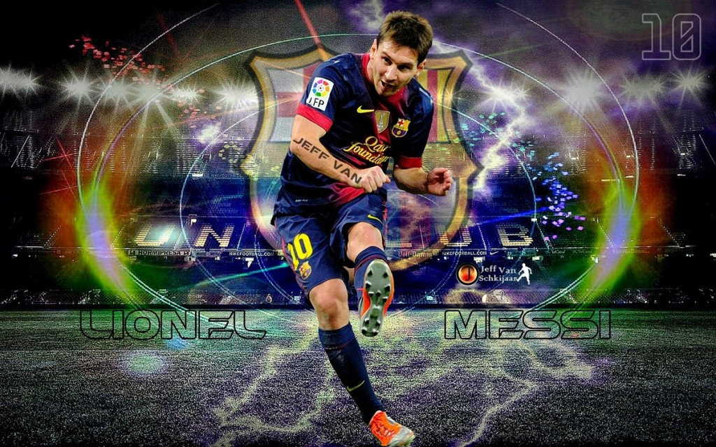 Lionel messi 2013 wallpapers all about football for Best home wallpaper 2013