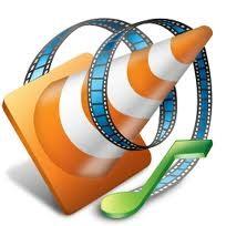 Download vlc media player for mobile jar