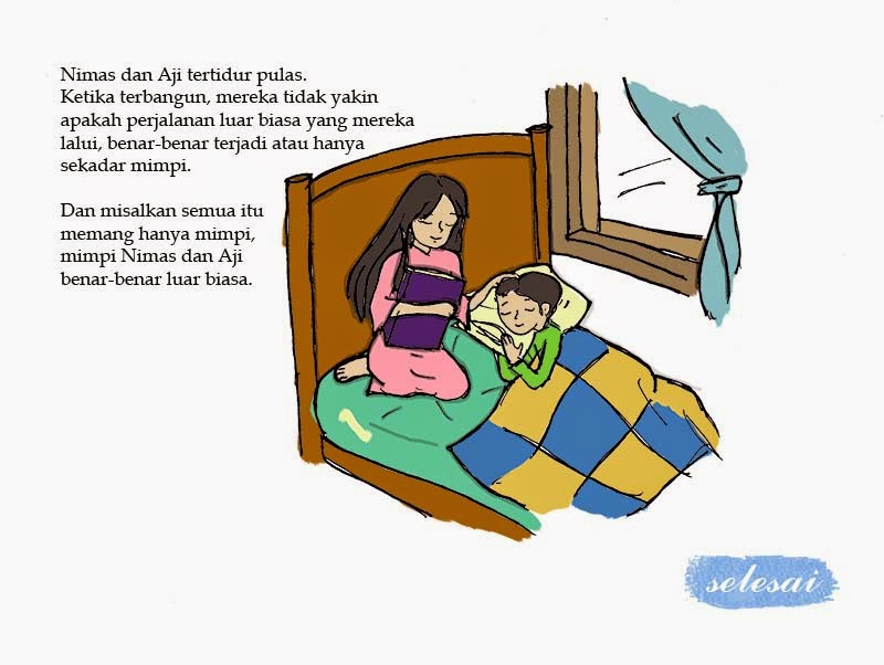 bed-time-stories-cartoon