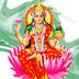 Goddess Lakshmi devi Pictures images photos HD wallpapers pics