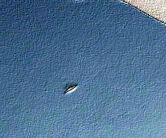 UFO.EN RELIEVE.FOTOS.TOMADAS CÁMARA SAMSUNG.PL20.14.MEGA.5X.27MM.