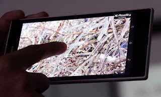 phone largest screen of sony xperia z ultra camera no