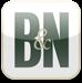 http://www.barnesandnoble.com/w/ashfall-mike-mullin/1101373486?ean=9781933718743