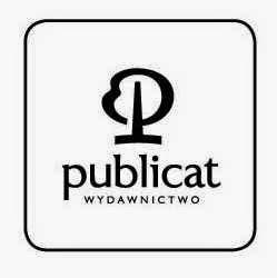 Publicat