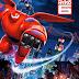 Trailer Film Big Hero 6 2014