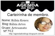 Cateirinha 2016