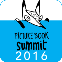Picture Book Summit 2016