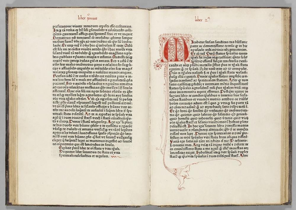 Histoire de la bibliophilie la biblioth que de boutourlin for Histoire de la fenetre
