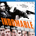 LA INDOMABLE BDRIP LATINO 2011