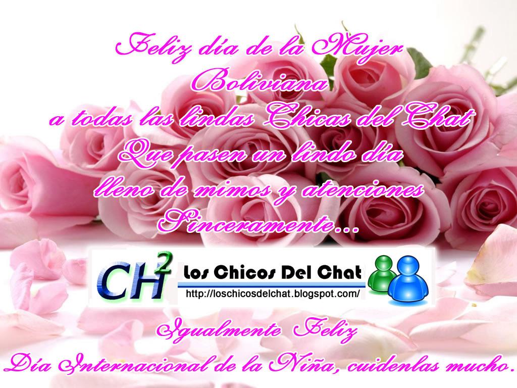 http://3.bp.blogspot.com/-lx-Hby_hmas/UHcXOqomUwI/AAAAAAAABM8/eXVDjRbL8Ts/s1600/DiaMujerBoliviana2012.jpg