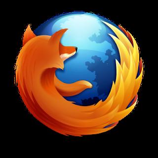 Mozilla FireFox 16.0 Portable