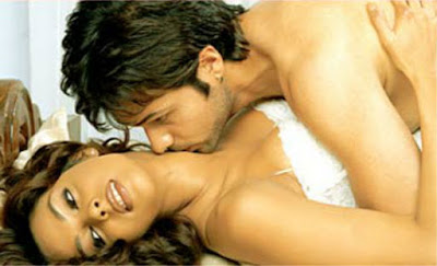 A quarter of Indian wives are adulterous, leading a roaring sex life outside the wedlock, if a new survey is to be believed.   24 per cent of married Indian women have reportedly had one-night stands, orgies and even paid sex.  Three per cent have had threesomes and 34 per cent regularly watch porn, reports the ninth annual sex survey of the India Today Group.    Part of the data is in line with other surveys which claim that a high percentage of Indian women follow porn sites.
