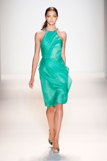 Shades Green9 2013 Moda Renkleri