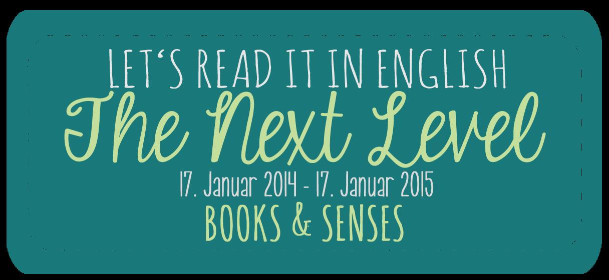 http://booksandsenses.blogspot.de/2014/01/lets-read-it-in-english-challenge-2014.html