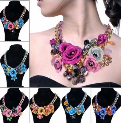 http://es.cndirect.com/hot-fashion-style-crystal-flower-bib-big-statement-charm-chunky-necklace-collar-1.html