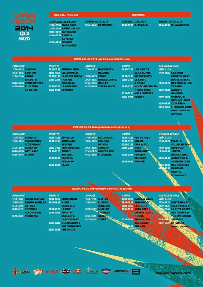 https://www.vina-rock.com/cartel/horarios/horarios-recinto-conciertos/