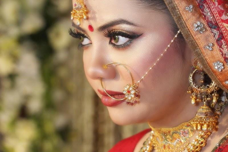 Hossain Photography Hossain Photography