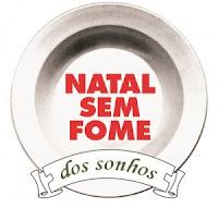 http://3.bp.blogspot.com/-lx4_FXhyWzQ/TuJJRdBtnAI/AAAAAAAAA4g/UGppZeQ1OJA/s1600/natal+sem+fome.jpg