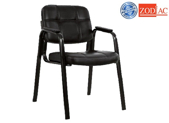Simple Zodiac ZV Office Chair