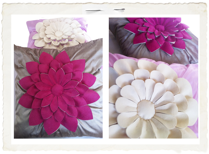 Due to the demand for floral wedding ring pillows sadly these gorgeous