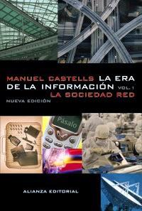 http://www.alianzaeditorial.es/libro.php?id=1107620&id_col=100508&id_subcol=100520