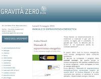 Gravità Zero blog