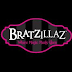 Bratzillaz's House Of Witchez Series